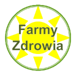 www.farmyzdrowia.pl